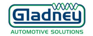 Gladney Automotive Services